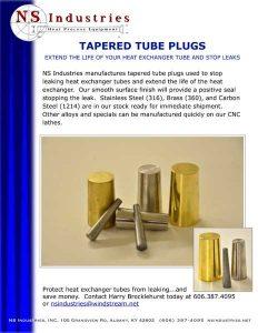 taperedtubeplugs3-1