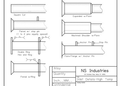inlet-details-high-temp